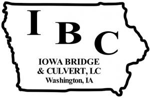 Iowa Bridge and Culvert, LC - Washington Iowa