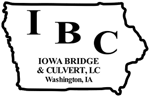 Iowa Bridge & Culvert